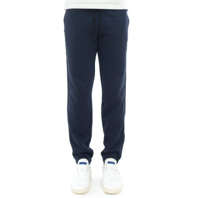 Trousers - F31127 overalls...