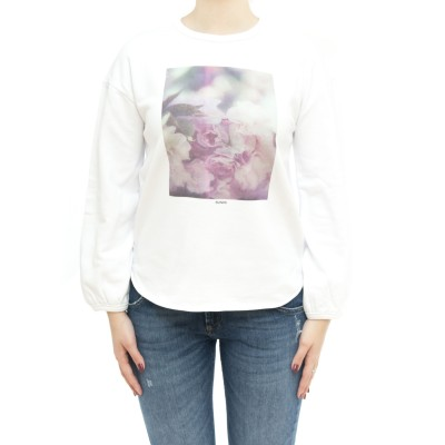 Womens sweatshirt - F31203...