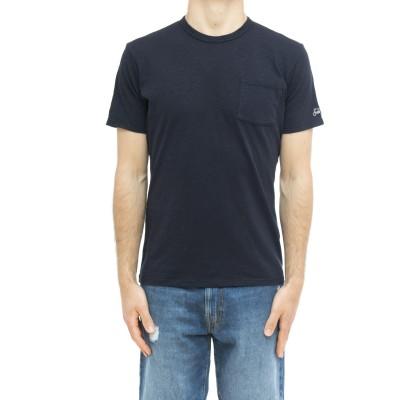 T-shirt uomo - President 21...