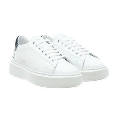 Scarpa - Sfera calf white...