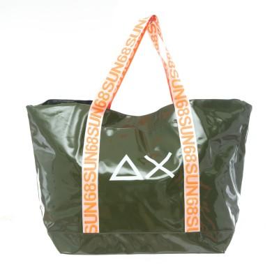 Bag - 19103 beach bag