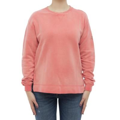 Damen-Sweatshirt - Storm...