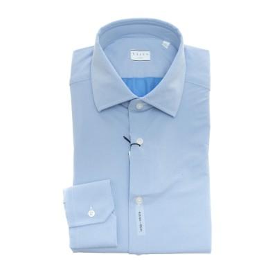 Camicia uomo - 11460 531...
