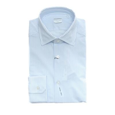Camicia uomo - 81567 531...