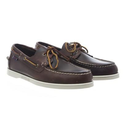 Schuhe - 70000g0 Dock...