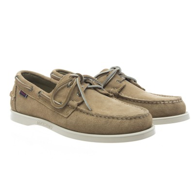 Schuhe - 7000g90 Dock...