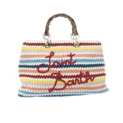 Bag - Victoria crochet 45 x...