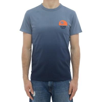 メンズTシャツ-Cpy31125
