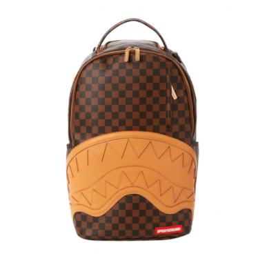 Zaino - Henny backpack