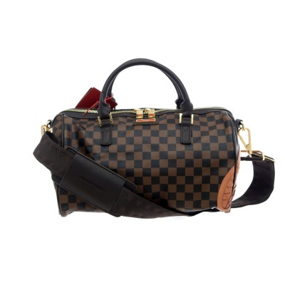 Borsa - Brown henny mini...