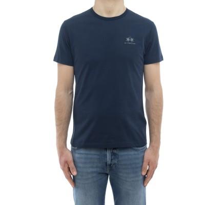 マンTシャツ-Cmr02Tシャツ