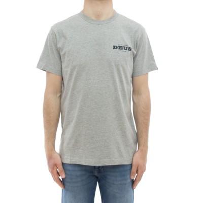 T-shirt - Dmp201826c