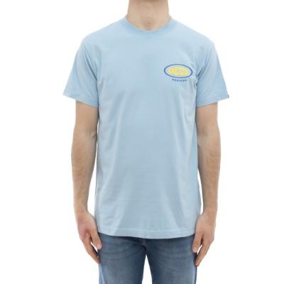 T-shirt - Dms2011002a