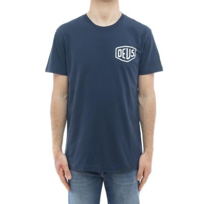 T-shirt - Dmw41808c