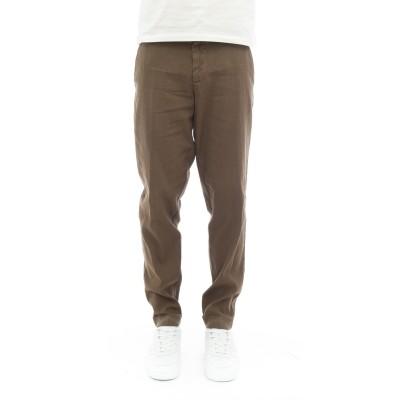 Mens trousers - 12l 45...