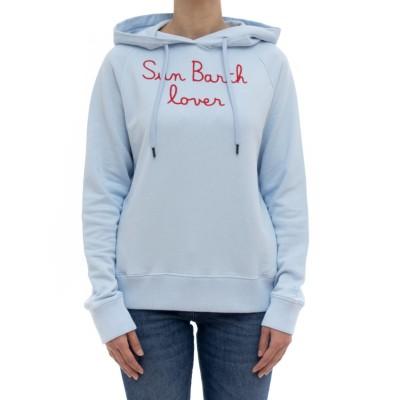 Damen-Sweatshirt -...