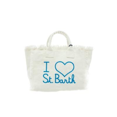 Bag - Colette 30 x 22 x 15