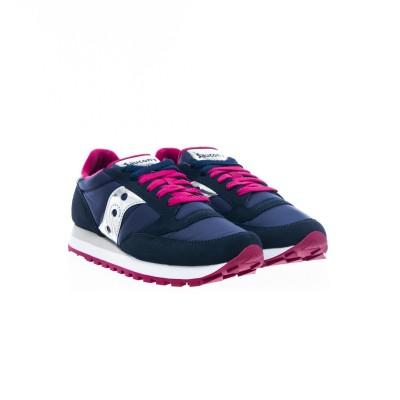 靴-1044 540ジャズ