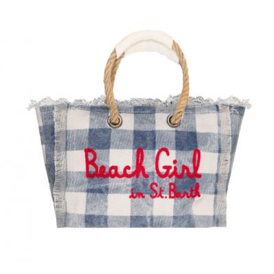 Tasche - Strandtasche...