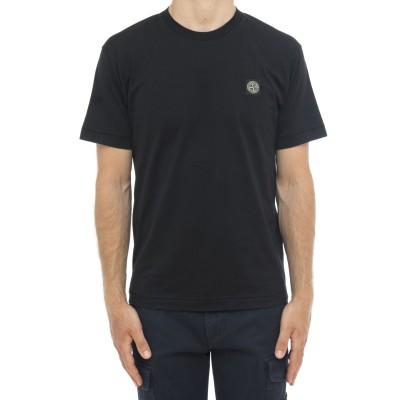 T-shirt - 24113 tshirt