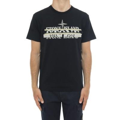 T-shirt - 2ns82 tshirt...