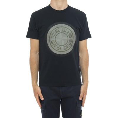 T-shirt - 2ns89 tshirt logo...
