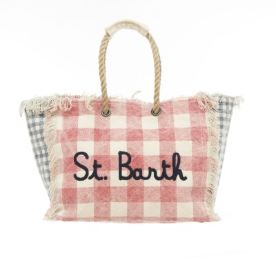 Bag - Beach bag sb v4161 40...
