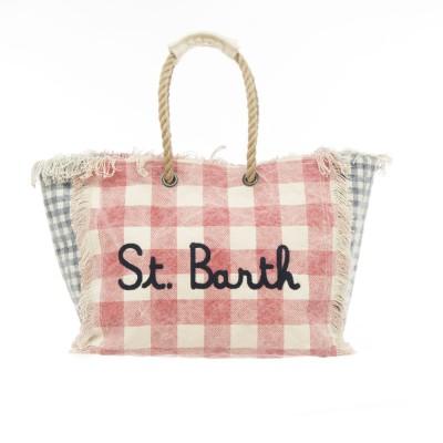 Tasche - Strandtasche sb...