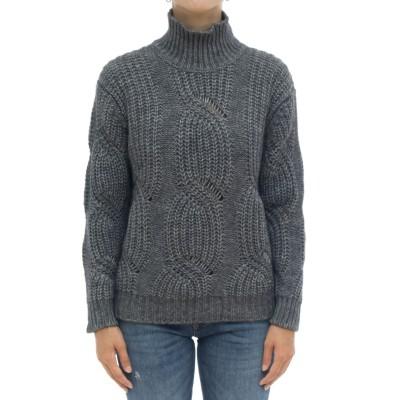 Maglia donna - Fedele maglia