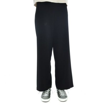 Pantalone donna - 210t94...