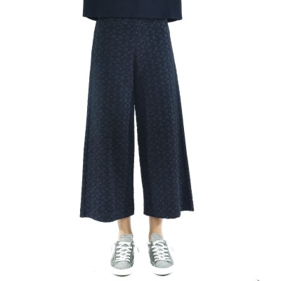 Pantalone donna - 224j23l...