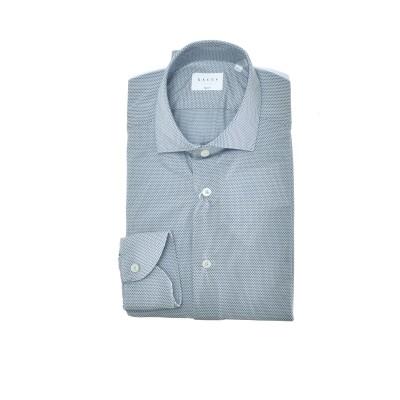 Camicia uomo - 558 91605...