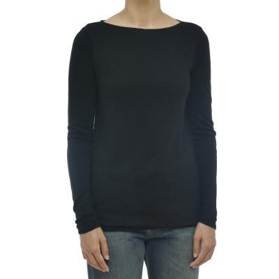 T-shirt donna - 1402...