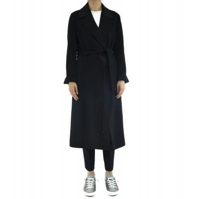 Maglieria - 8014 cappotto...