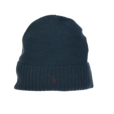 Berretto - 761415 berretto...