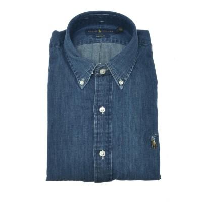 Camicia uomo - 792043...