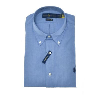 Camicia uomo - 792044 camicia