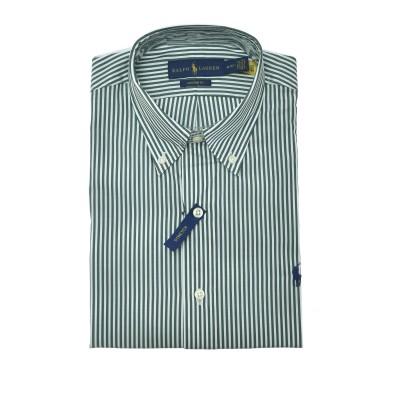 Camicia uomo - 815612...
