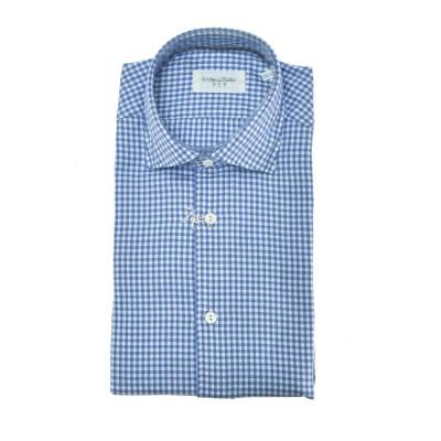 Camicia uomo - Aiz njw