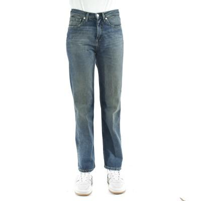 Jeans - Zoe ze43 jeans...