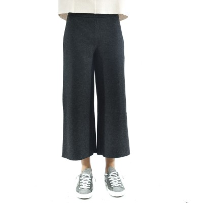 Pantalone donna - 206j06...