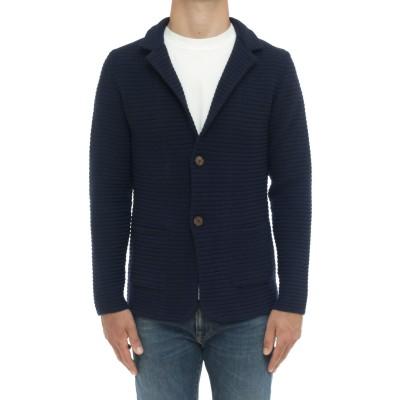 Cappotto - 4048 giacca...