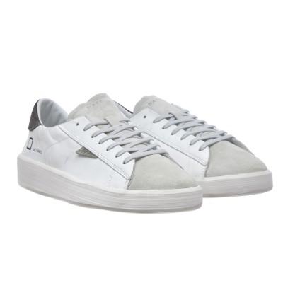 Scarpa - Ace vintage white...