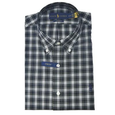Camicia uomo - 853390...