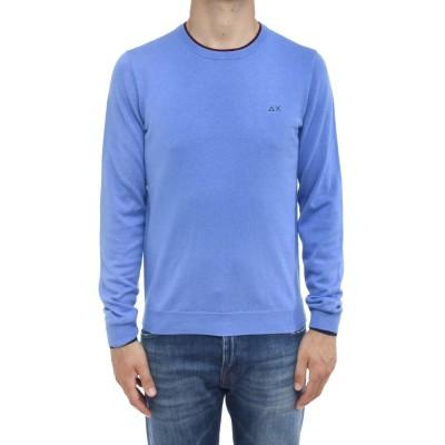 Maglia uomo - K41105 maglia...
