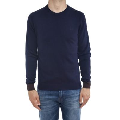 Maglia uomo - K41110 maglia...