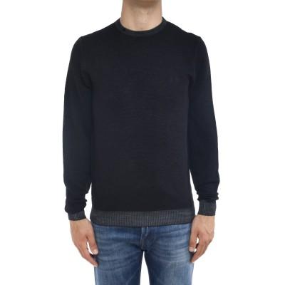 Maglia uomo - K41127 maglia...