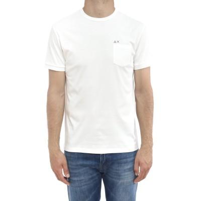 T-shirt uomo - T41101