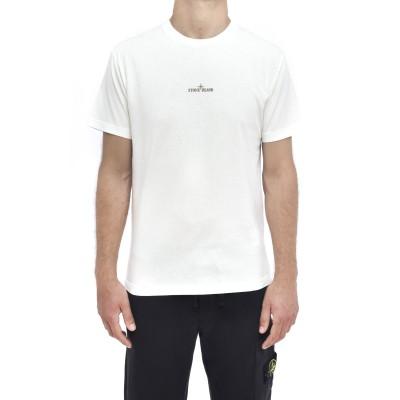 T-shirt - 2ns83 tshirt...