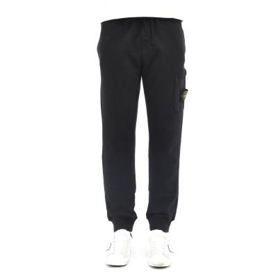 Pantalone uomo - 64520...